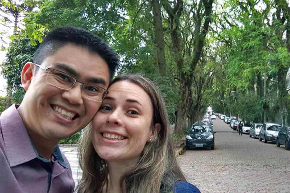 4 lugares gratuitos para visitar em Porto Alegre Rua mais bonita