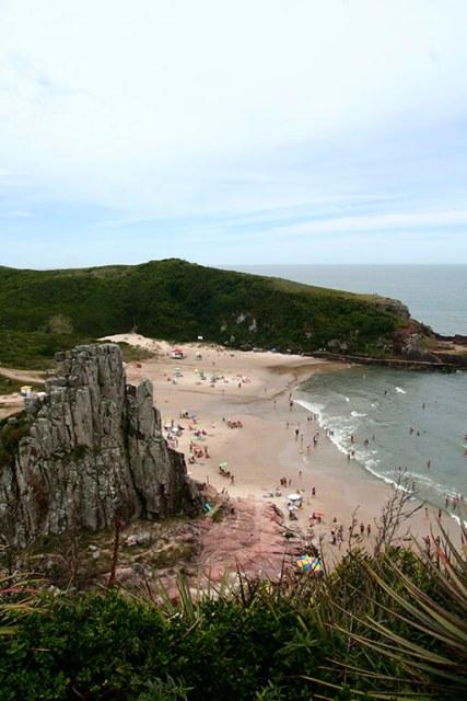 O que ver e fazer em Torres no Rio Grande do Sul