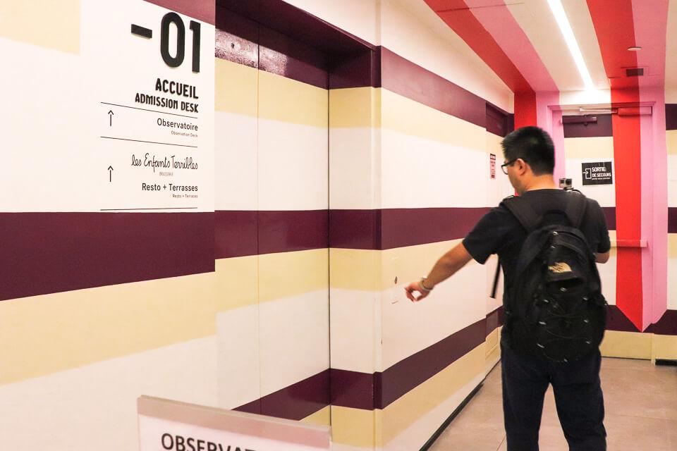 elevador-deck-observacao