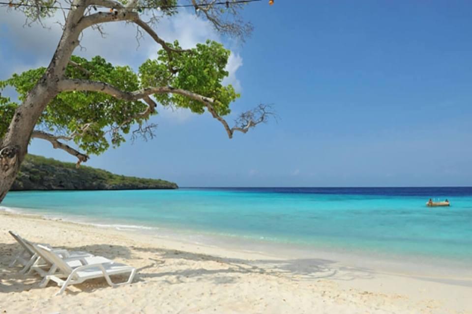 Roteiro de viagem em Curaçao