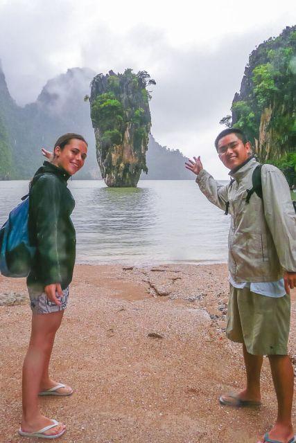 O que ver e fazer na Tailandia principais atrativos