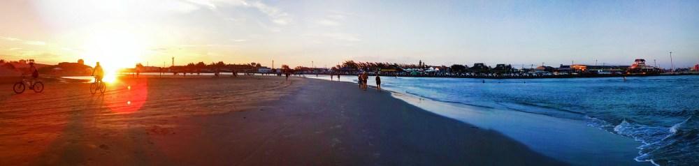litoral norte gaúcho