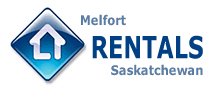Melfort SK Rentals