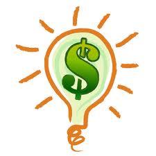 Rental Incentives