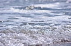 Fotosinne_Am Strand (54 von 61)