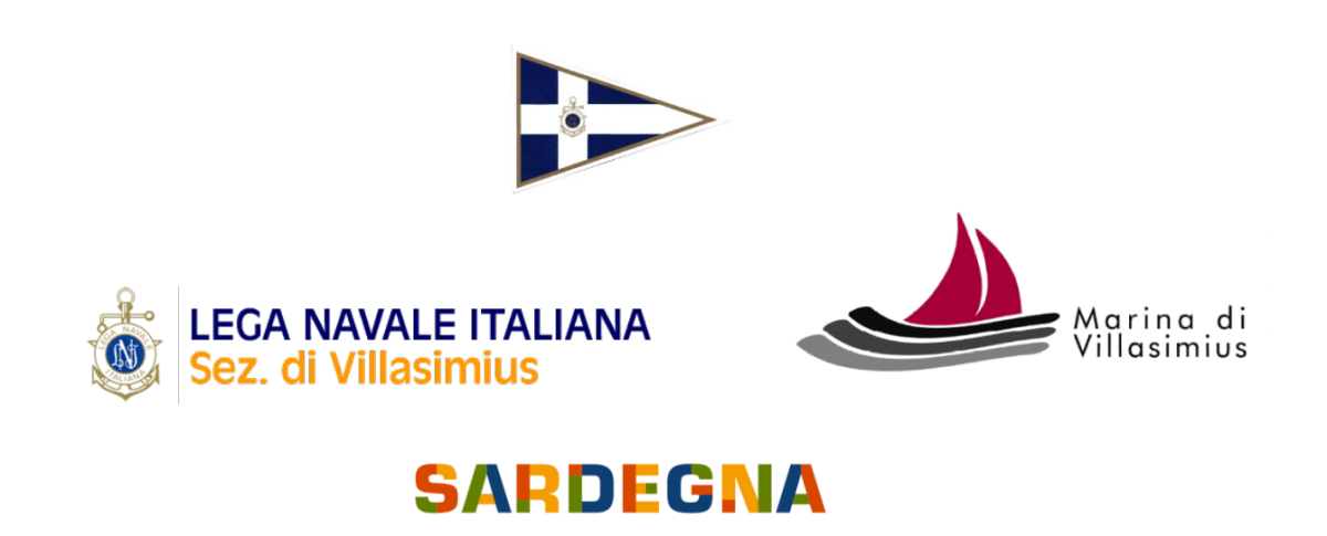 Melges 24 Worlds 2019 - host logos