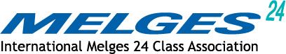 International Melges 24 Class Association