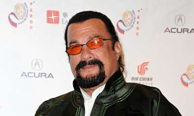 Steven-Seagal--Were-getti-008