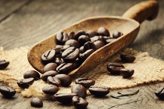 7-motivos-tomar-caf%C3%A9 7 dados que todos os amantes de café deveriam conhecer
