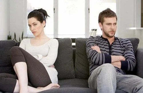 Dicas para acabar com a energia negativa em casa
