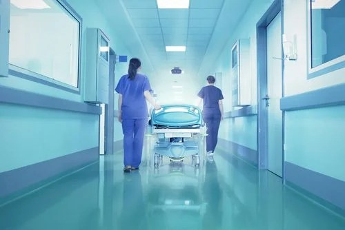 Hospital-500x334 5 sinais iminentes de uma possível apendicite