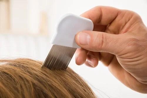 Pente-fino 9 truques para lavar o cabelo com menos frequência