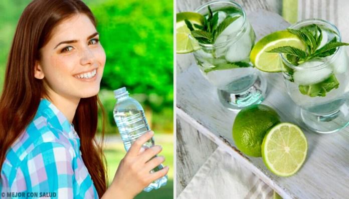7 dicas para beber mais água e melhorar a saúde