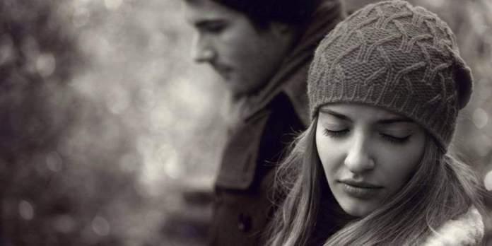 casal-que-termina 8 dicas para acabar com um relacionamento sem sofrimento