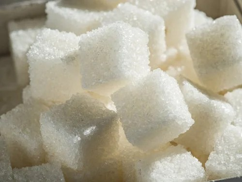 O excesso de açúcar pode ser mortal