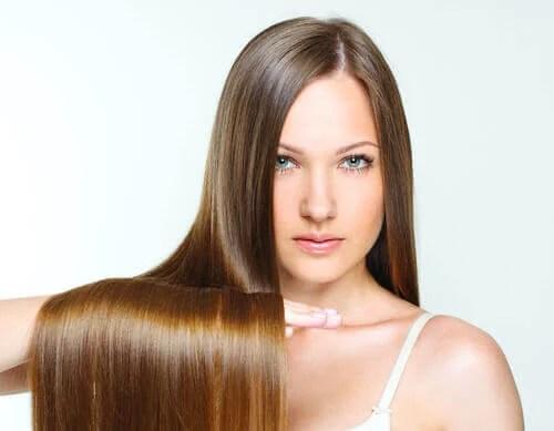 cabelo-saudavel 7 benefícios de tomar banho com água fria todas as manhãs