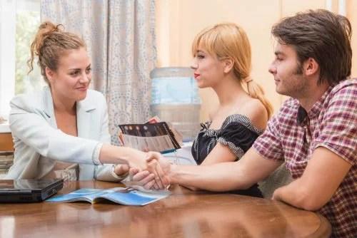 dicas-acabar-relacionamento-ferir03-500x334 8 dicas para acabar com um relacionamento sem sofrimento