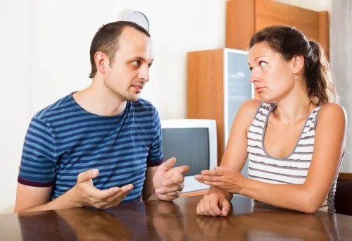 dicas-acabar-relacionamento-ferir04-500x342 8 dicas para acabar com um relacionamento sem sofrimento