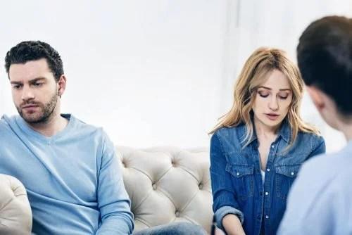 dicas-acabar-relacionamento-ferir05-500x334 8 dicas para acabar com um relacionamento sem sofrimento
