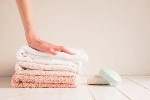 produtos-para-a-higiene-%C3%ADntima-500x334 5 dicas para evitar o contágio da candidíase vaginal