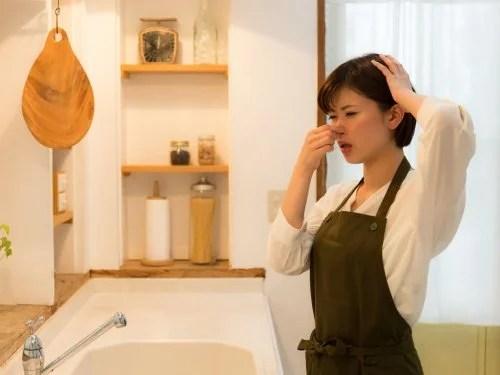 10-dicas-para-eliminar-os-maus-cheiros-na-cozinha-500x375 Remédios caseiros para um bom cheiro na cozinha e banheiro