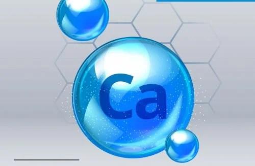 Calcio-1-500x327 Alimentos vegetais ricos em cálcio