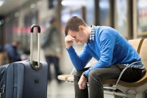 Antes de sair de viagem tenha em conta as dicas de saúde