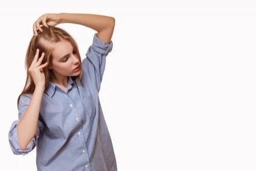 mulher-alopecia-500x334 Minoxidil: contra alopecia e perda de cabelo