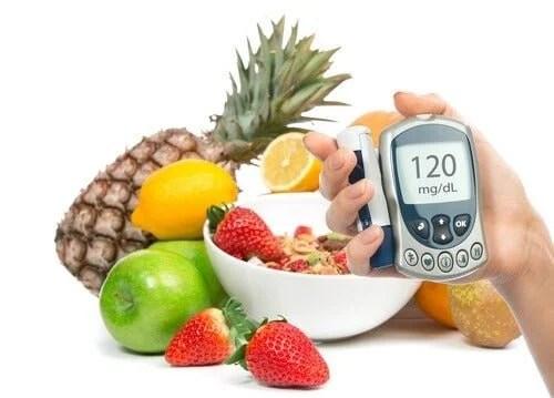 medidor-glicose-500x359 Dieta pegan: o que você deve saber