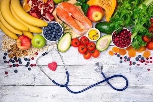 nutricao-fibrose-cistica-500x333 Dieta e alimentação em casos de fibrose cística
