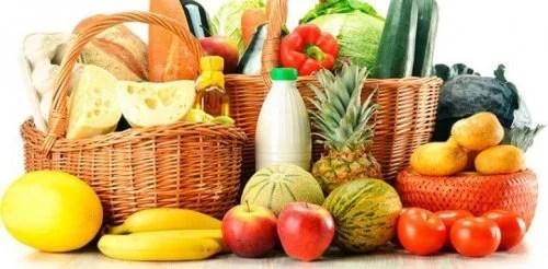 comer-mais-500x246 8 dicas para principiantes em dietas