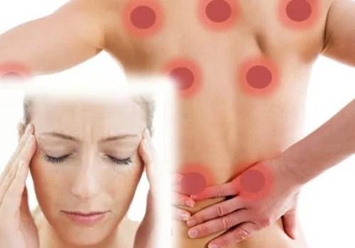 fibromialgia-dolores