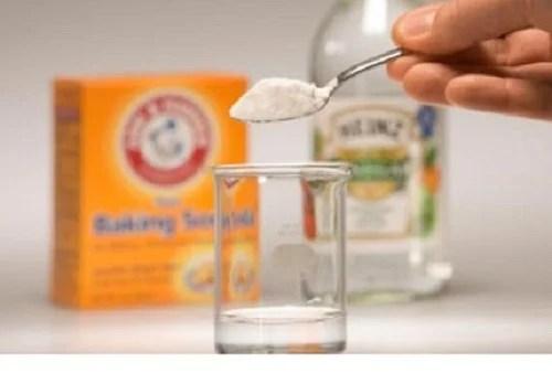 Vinagre-e-bicarbonato