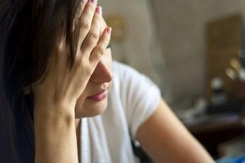 Cansaço pode ser indício de níveis altos de açúcar no sangue