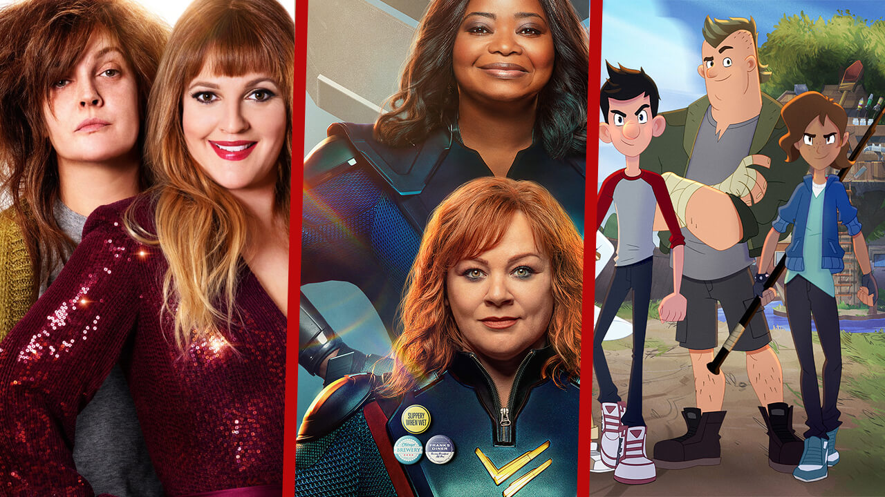 whats coming to netflix this week april 5 april 11