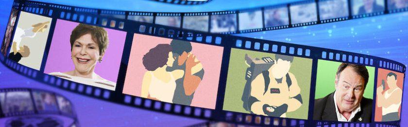 filmes que nos tornaram a segunda temporada