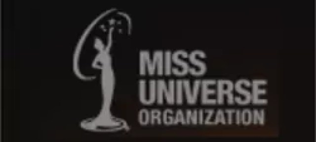 Miss Universo 2011 Brasil - Candidatas