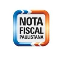 Cadastrar Nota Fiscal Paulistana