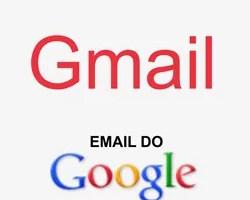 Site gmail.com.br email