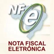 Nota Fiscal Eletrônica NFE