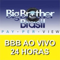Pay-per-view BBB 15