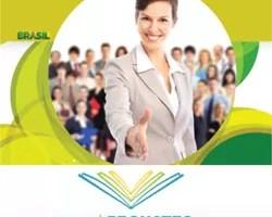 Inscrever cursos Pronatec