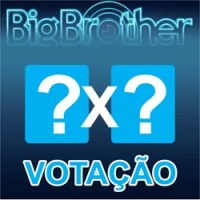 BBB15 votação paredão