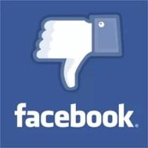 Deletar Facebook definitivamente