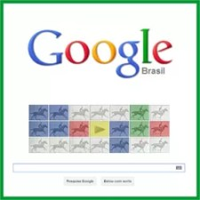 Eadweard Muybridge Google