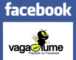 Música para Facebook