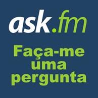 Mudar título ask.fm