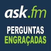 Perguntas engraçadas Ask.fm