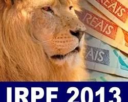 Download IRPF2013 Receitanet