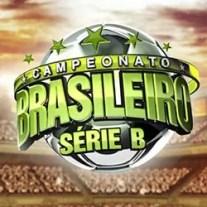 Jogos Tabela Classificação Brasileirão Série B